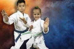 Home-Hero-Big-Middleburg-Martial-Arts-1024x831