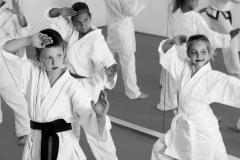 Kids-Karate-para