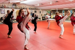 Middleburg-Martial-Arts-adults-1-1024x788