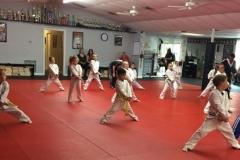 Middleburg-Martial-Arts-class-1-1024x450