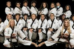 Middleburg-martial-arts-blackbelts-1024x520