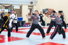 Tactical-Martial-Arts-adult-feature