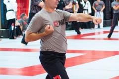 Tactical-Martial-Arts-adults-program2