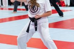 Tactical-Martial-Arts-kids-2b