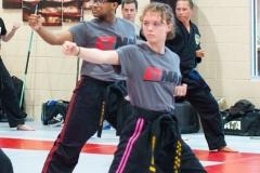 Tactical-Martial-Arts-kids-program2