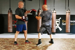 Tactical-Martial-Arts-krav-feature4